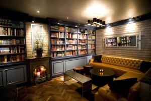 Ambient-lighting-living-room