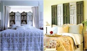 Ideas-originales-para-cabeceros-de-camas-2