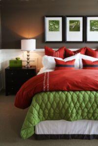 istock_trendybedroom-43842