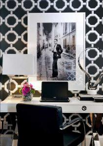 Atmosphere-Interior-Design-Inc-Small-Desk