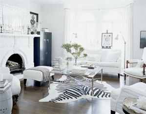 black-n-white-living-room-interior-design-picture