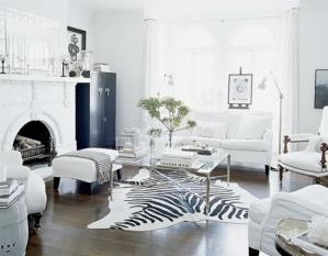 black-n-white-living-room-interior-design-picture