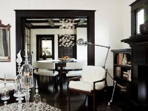 black_white_interior1